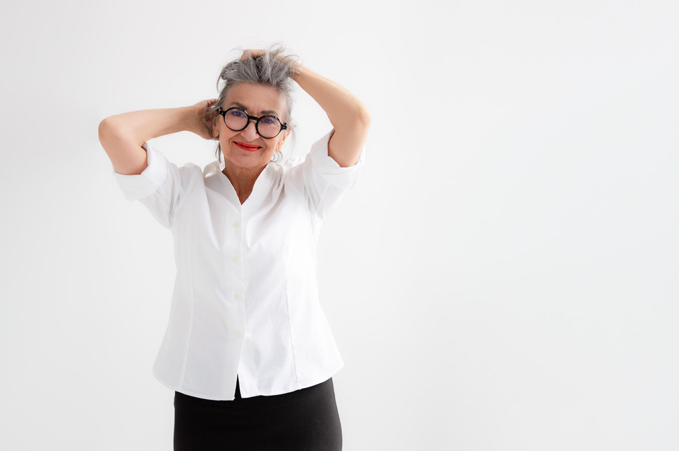 Suzanne-Champagne-Portrait-profession-ph