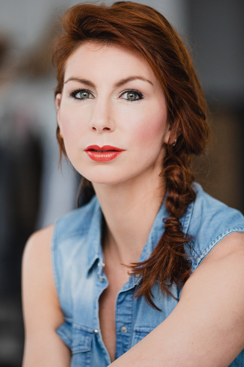 Photo-de-casting-Natacha-Burelle-Sylvvie