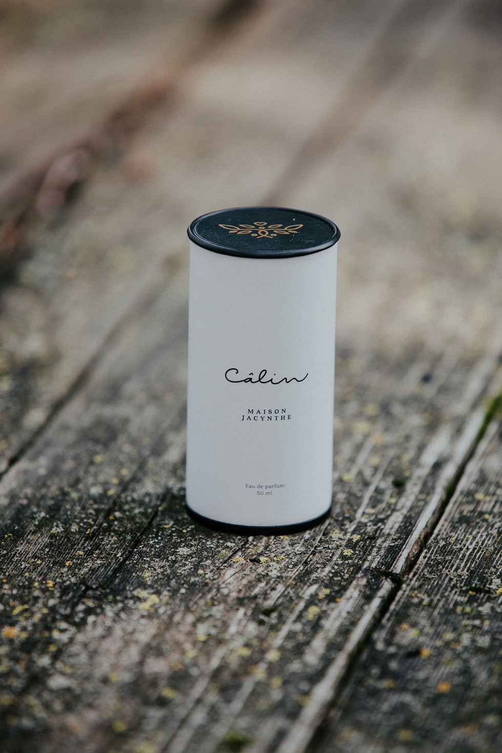 Maison-Jacynthe-Parfums-003.jpg