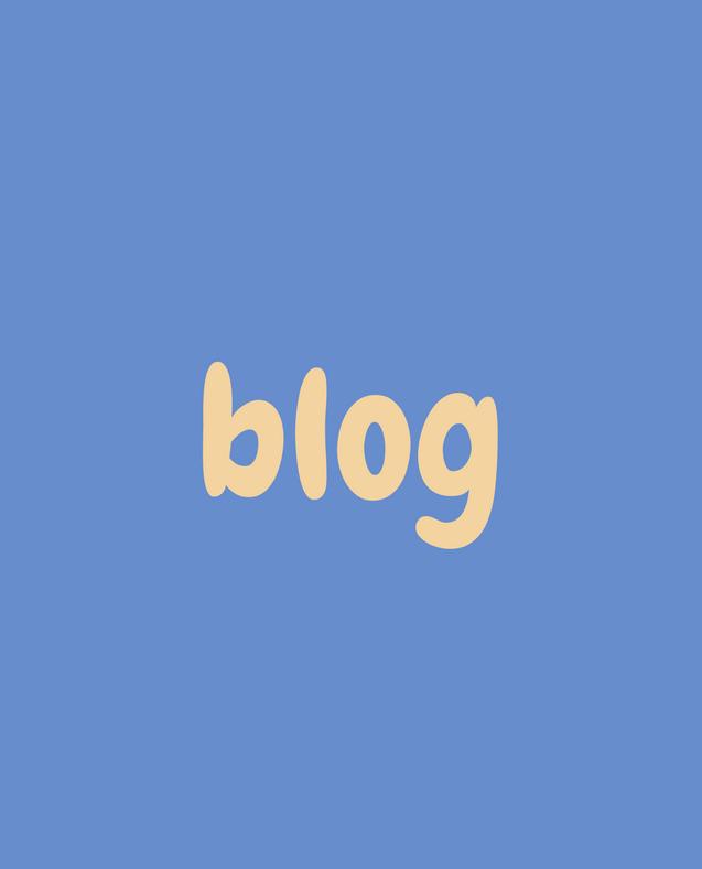 blog post of StickersSwissMade