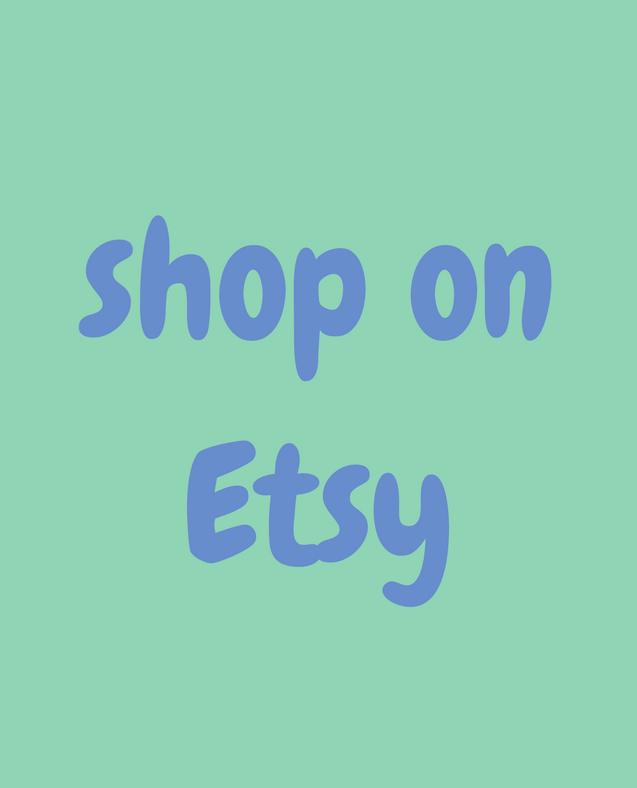 StickersSwissMade on Etsy