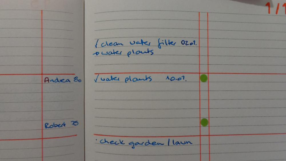 StickersSwissMade - blogpost - my newest planner X47_7