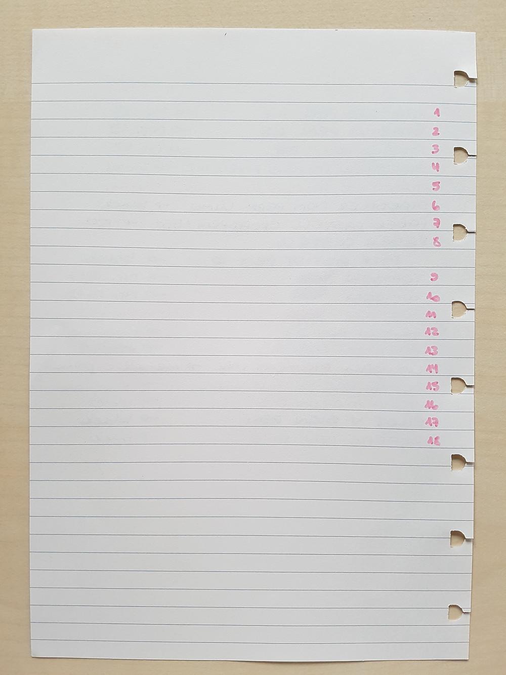 StickersSwissMade - blogpost - paper and pen test nbr 3 - filofax notebooks_12