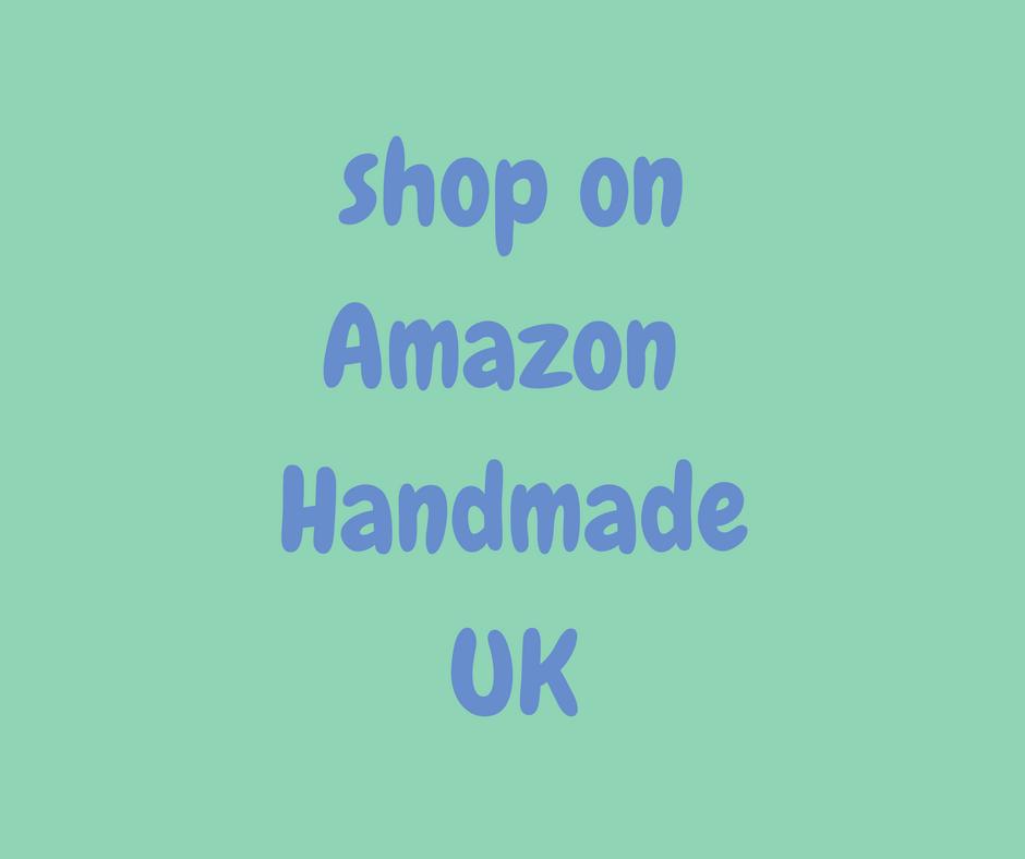Amazon Handmade UK