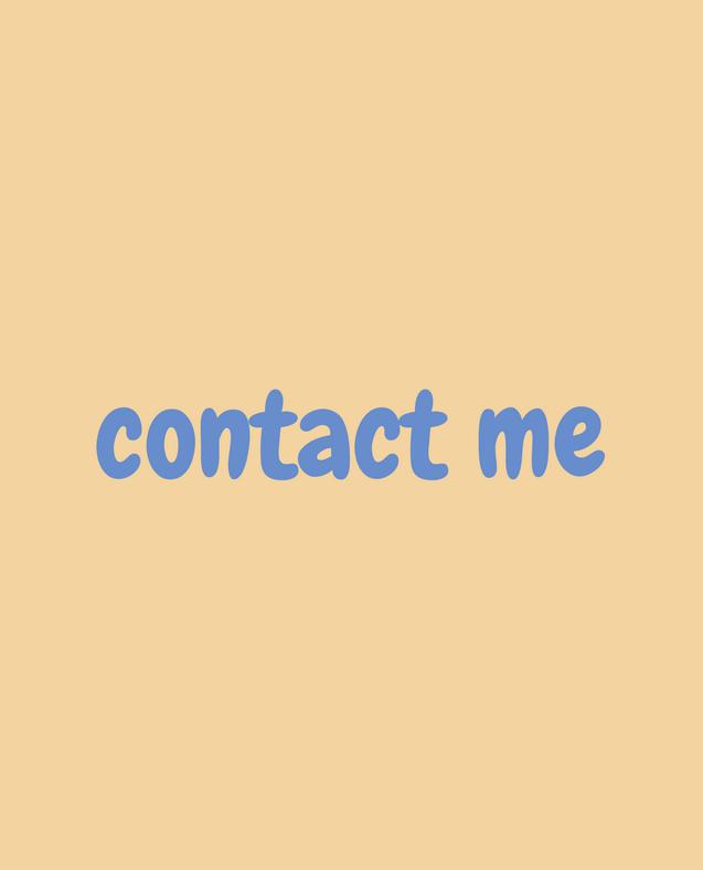 StickersSwissMade - contact me