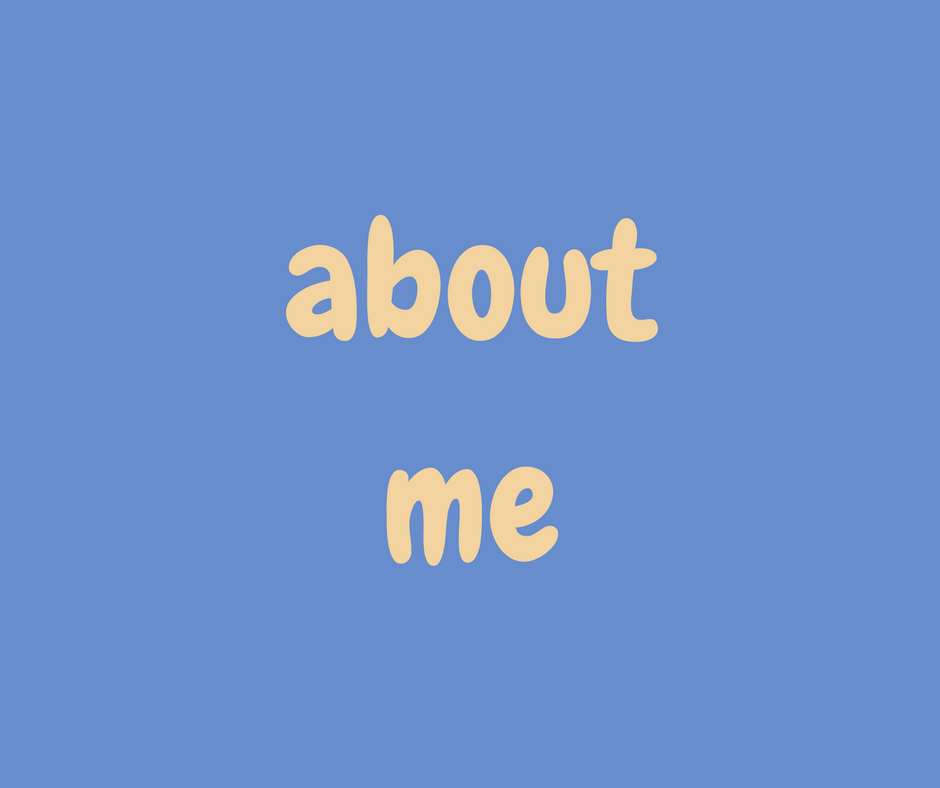 about me- about StickersSwissMade