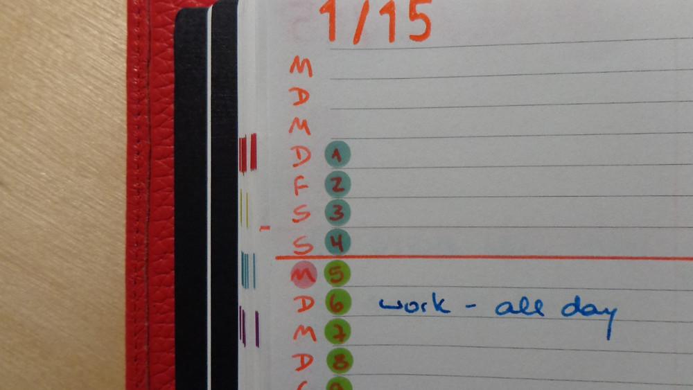StickersSwissMade - blogpost - my newest planner X47_8