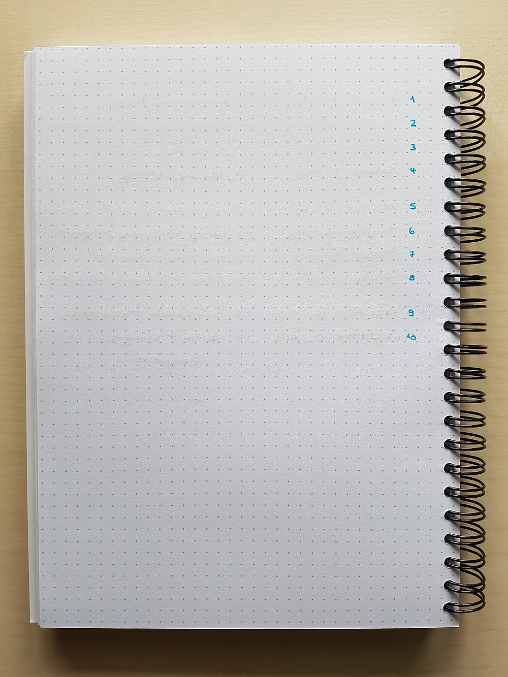StickersSwissMade - blogpost - paper and pen test nbr 4 -  dotgrid.co notebooks_10
