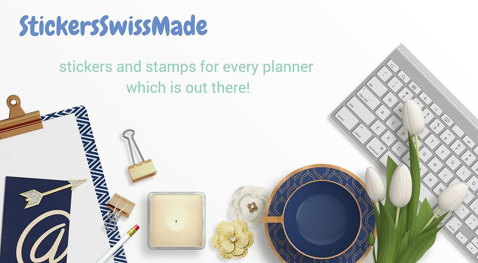 StickerSwissMade- about me