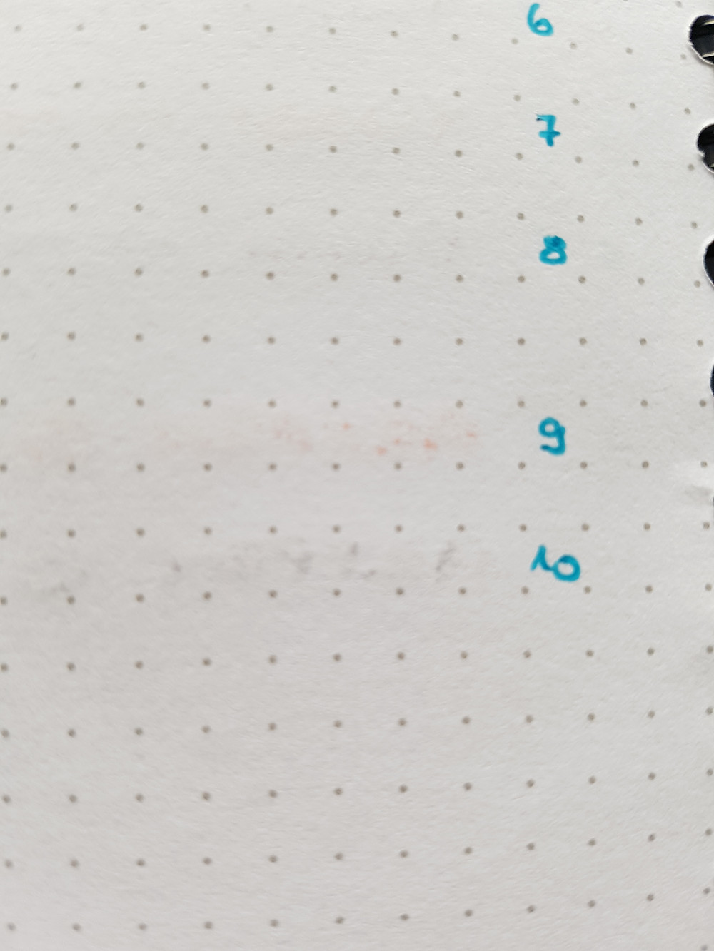 StickersSwissMade - blogpost - paper and pen test nbr 4 -  dotgrid.co notebooks_12