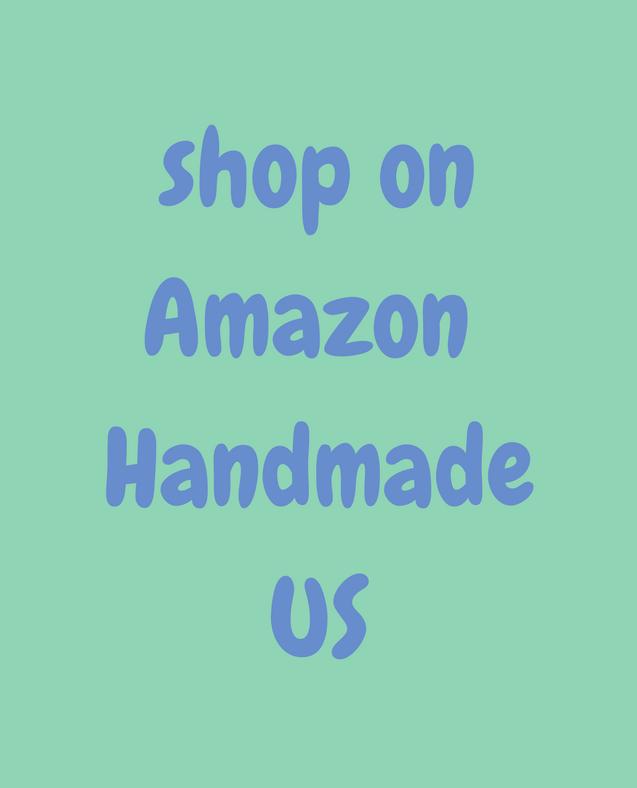 StickersSwissMade on Amazon Handmade US