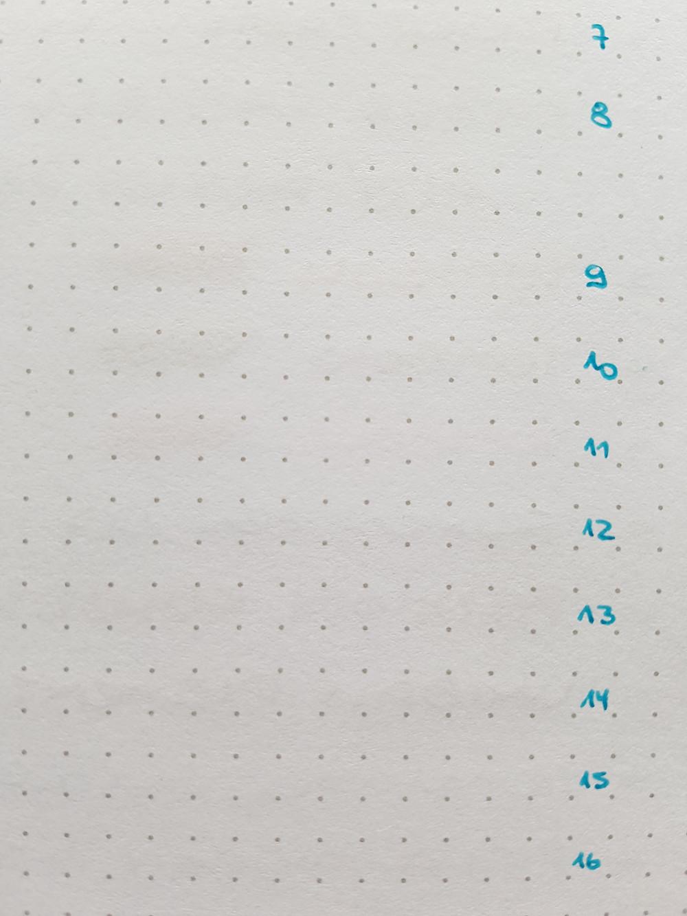 StickersSwissMade - blogpost - paper and pen test nbr 4 -  dotgrid.co notebooks_7