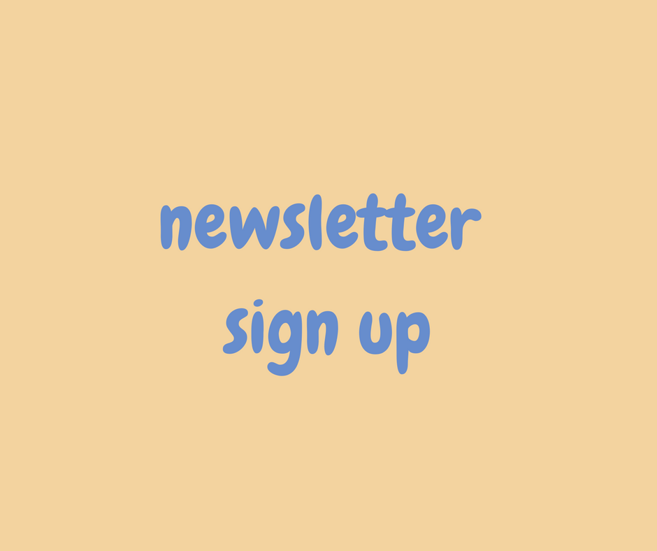 sign up for the newsletter of StickersSwissMade