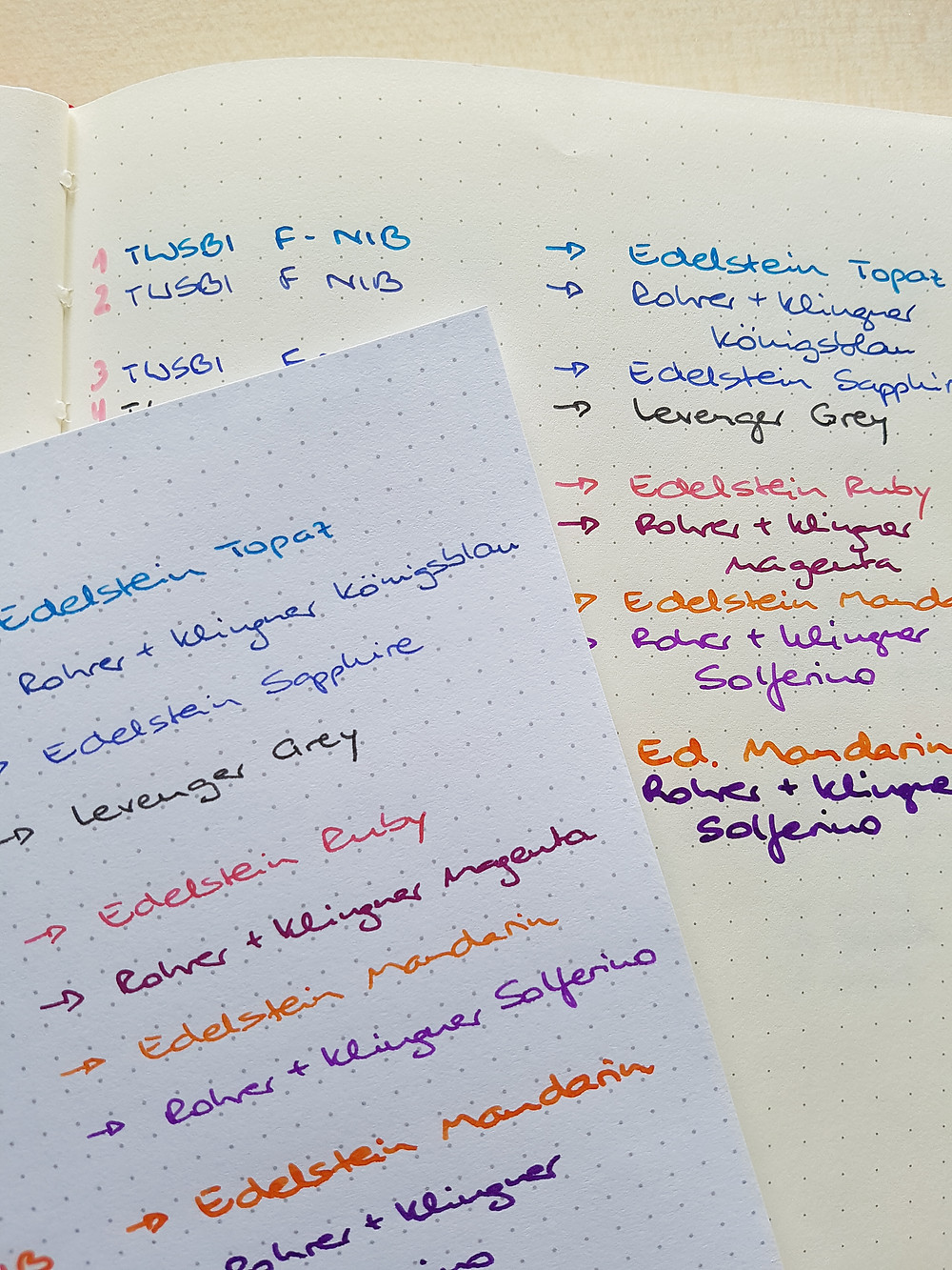 StickersSwissMade - blogpost - paper and pen test nbr 4 -  dotgrid.co notebooks_5