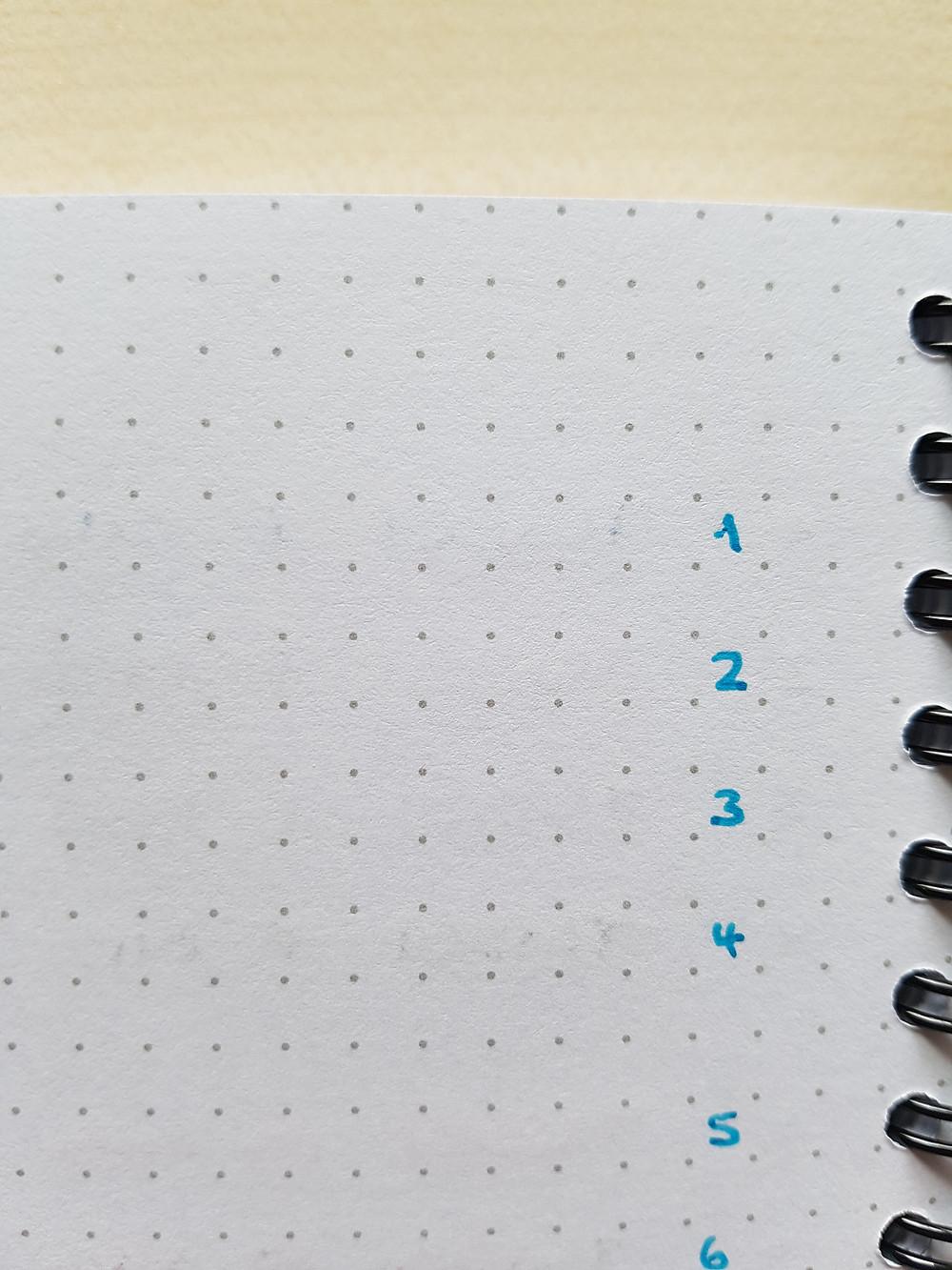StickersSwissMade - blogpost - paper and pen test nbr 4 -  dotgrid.co notebooks_11