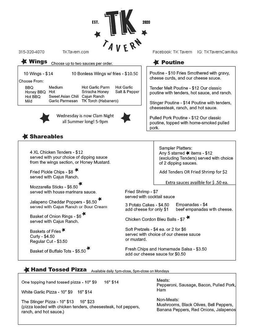 menu 3.0_Page_1.jpg