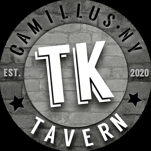 TK Tavern Logo-min.png
