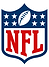 National_Football_League_logo.png