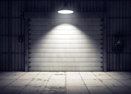 Lit-Door-1.jpeg