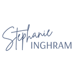 SAI Logo & Branding (1).png