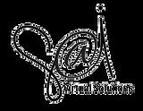 SAI Logo Transparent.png