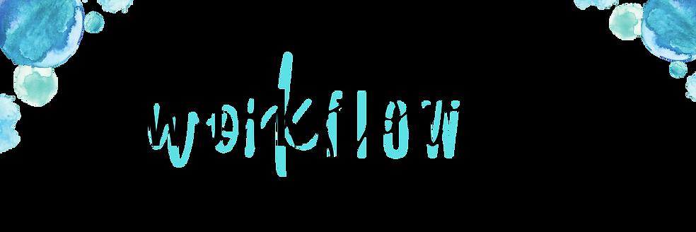 4Dub Dubsado Workflowed by SAI Virtual S