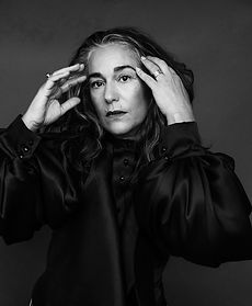 Portret door Simone Frank.jpg