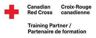 RedCross_Partnership_Training-Partner_BI