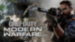 game-breaking-modern-warfare-glitch-give