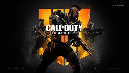 Call-of-Duty®_-Black-Ops-4-Private-Beta_