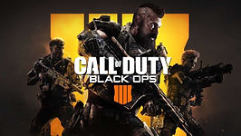 3389497-official-call-of-duty-black-ops-