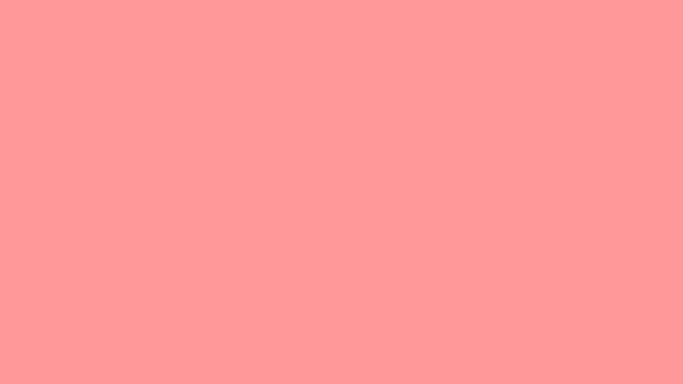 3840x2160-light-salmon-pink-solid-color-