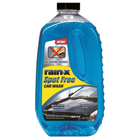 Rain-X Distributor