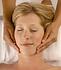 TMJ-Massage.png