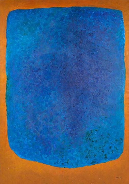 Untitled (1965)