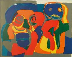 Untitled (1969)