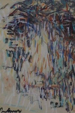 Untitled (c. 1960)