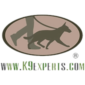 K9 Experts Logo copy.png