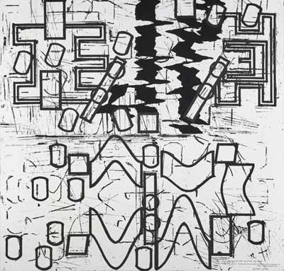 Untitled (1990)