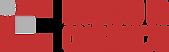 logo-IC-B.png