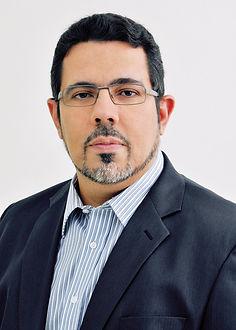 Paulo Filho.jpg