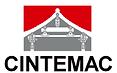 cintemac_3.png