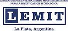 logo_lemit.jpg