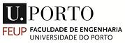 oporto.png
