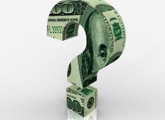 Raising Capital: Ask and You May Receive...If Your Ask Makes Sense