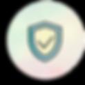 verification.png