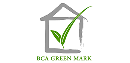 green-mark.png