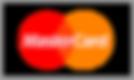 mastercard_PNG16.png
