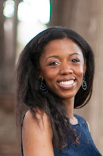 Fayola-Edwards-Ojeba-MD_Headshot.jpg