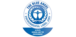 blue-angel.png
